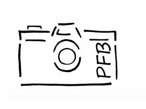 LogoPFB